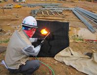 동일산업(주) 플랜트사업