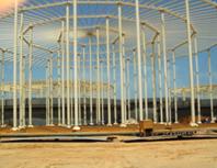 동일산업(주) TANK EPC